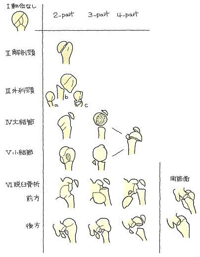 ポイント12図2.png