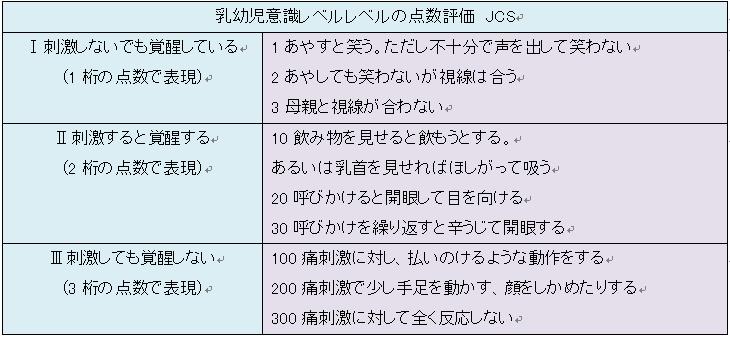 ポイント25図3.png