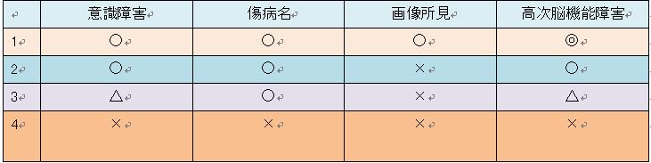 ポイント25図6.png