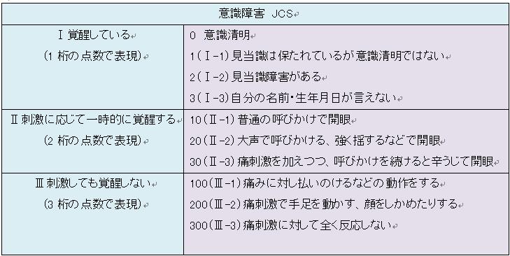 ポイント25図1-1.png