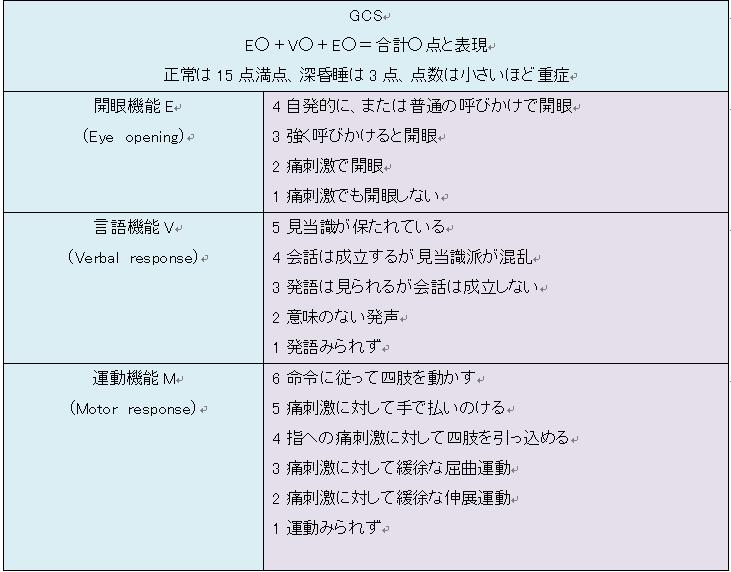 ポイント25図1-2.png