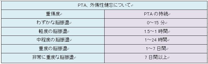 ポイント25図1-4.png