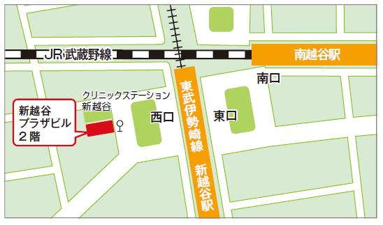 事務所地図 26年8月以降.png